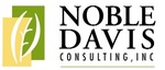Noble-Davis Consulting, Inc.
