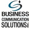 Business Communication Solutions, Inc.