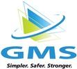 Group Management Services, Inc.