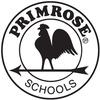 Primrose School of Solon