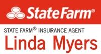 Linda Myers State Farm