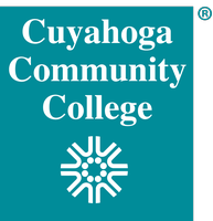 Cuyahoga Community College - Eastern Campus