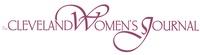Cleveland Womens Journal