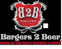 Burgers 2 Beer Solon
