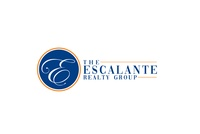 Escalante Realty Group
