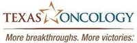 Texas Oncology - Midlothian