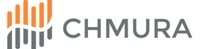 Chmura - Midlothian ISD