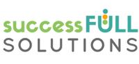 SuccessFULL Solutions