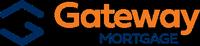 Gateway Mortgage Group