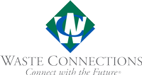 Waste Connections Lone Star Inc