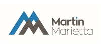 Martin Marietta, Inc - Midlothian Cement