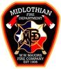 Midlothian Fire Dept