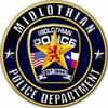 Midlothian Police Dept