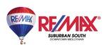 RE/MAX Suburban South
