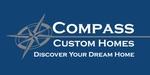 Compass Custom Homes