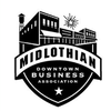 Midlothian Downtown Business Association
