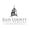 Ellis County Abstract & Title Company