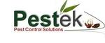 Pestek Pest Control Solutions