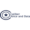 Caliber Voice & Data