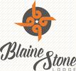TexPlex Park & Blaine Stone Lodge