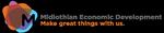 Midlothian Economic Development