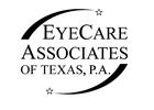 EyeCare Associates of Texas, PA