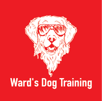 Ward's Dog Training
