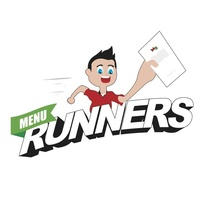 Menu Runners