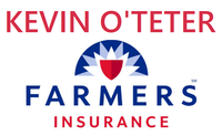Farmers Insurance-Kevin O'Teter Agency