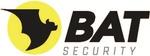 BAT Fire & Security