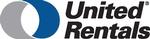 United Rentals, Inc