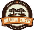 Shadow Creek Pumpkin Farm