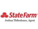 Joshua Thibodeaux State Farm