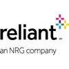 Reliant Energy/2020 Companies