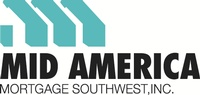 Mid America Mortgage-Southwest, Inc.