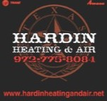 Hardin Heating & Air