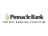 Pinnacle Bank