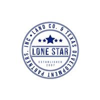 Lone Star Land Co. & Development