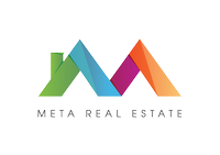 Meta Real Estate