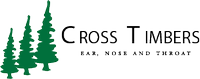 Cross Timbers Ear Nose and Throat