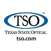 Texas State Optical