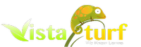 Vista Turf Lawn Care