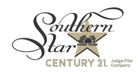 The Southern Star Home Team