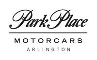 Park Place Motorcars Arlington