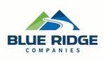 Blue Ridge Companies, Inc.