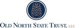Old Northstate Wealth Advisors