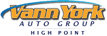 Vann York Auto Group
