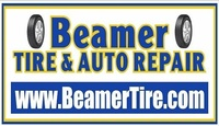 Beamer Tire & Auto Repair