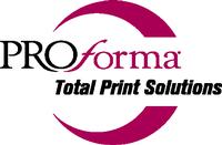 Proforma Total Print Solutions