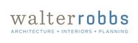 Walter Robbs Callahan & Pierce Architects, PA